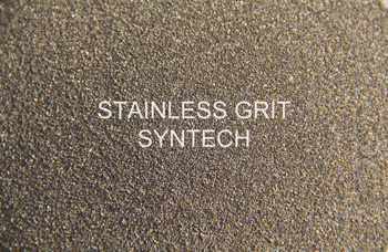 Stainlessgrit