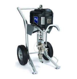 Graco Spray Equipment